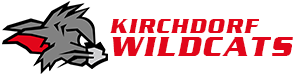 Kirchdorf Wildcats