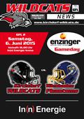 Stadionzeitung-03-15-WEB-1