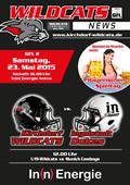 Stadionzeitung-WEB-02-15-1