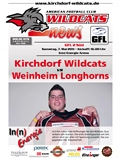 Wildcats-News-01-2011