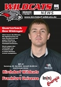 Wildcats-News-01-2012