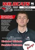 Wildcats-News-01-2012