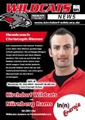 Wildcats-News-01-2013
