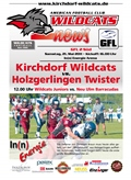 Wildcats-News-02-2011