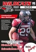 Wildcats-News-02-2012