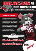Wildcats-News-02-2013