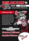 Wildcats-News-02-2013