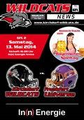 Wildcats-News-02-2014
