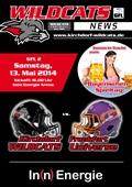 Wildcats-News-02-2014