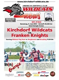 Wildcats-News-03-2011