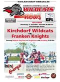 Wildcats-News-03-2011