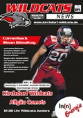 Wildcats-News-03-2012