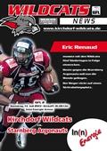 Wildcats-News-03-2013