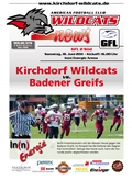 Wildcats-News-04-2011