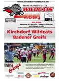 Wildcats-News-04-2011