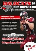 Wildcats-News-04-2012