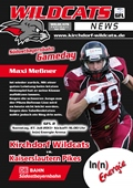 Wildcats-News-04-2013