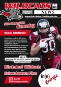 Wildcats-News-04-2013