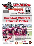 Wildcats-News-05-2011
