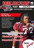 Wildcats-News-05-2012