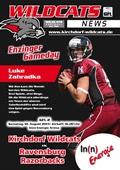 Wildcats-News-05-2013