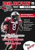 Wildcats-News-06-2012