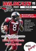 Wildcats-News-06-2012