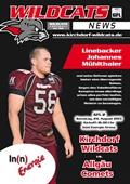 Wildcats-News-06-2013