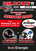 Wildcats-News-06-2014