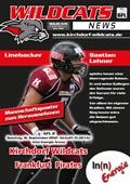 Wildcats-News-07-2012