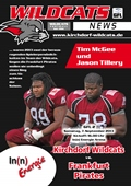 Wildcats-News-07-2013