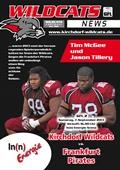 Wildcats-News-07-2013