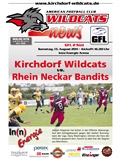 Wildcats-News-6-2011
