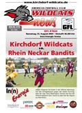 Wildcats-News-6-2011