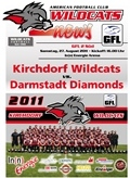 Wildcats-News-7-2011
