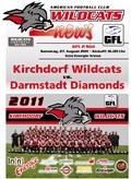 Wildcats-News-7-2011