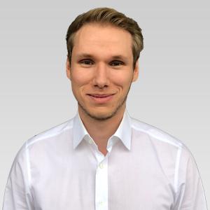 Florian Wimmer
