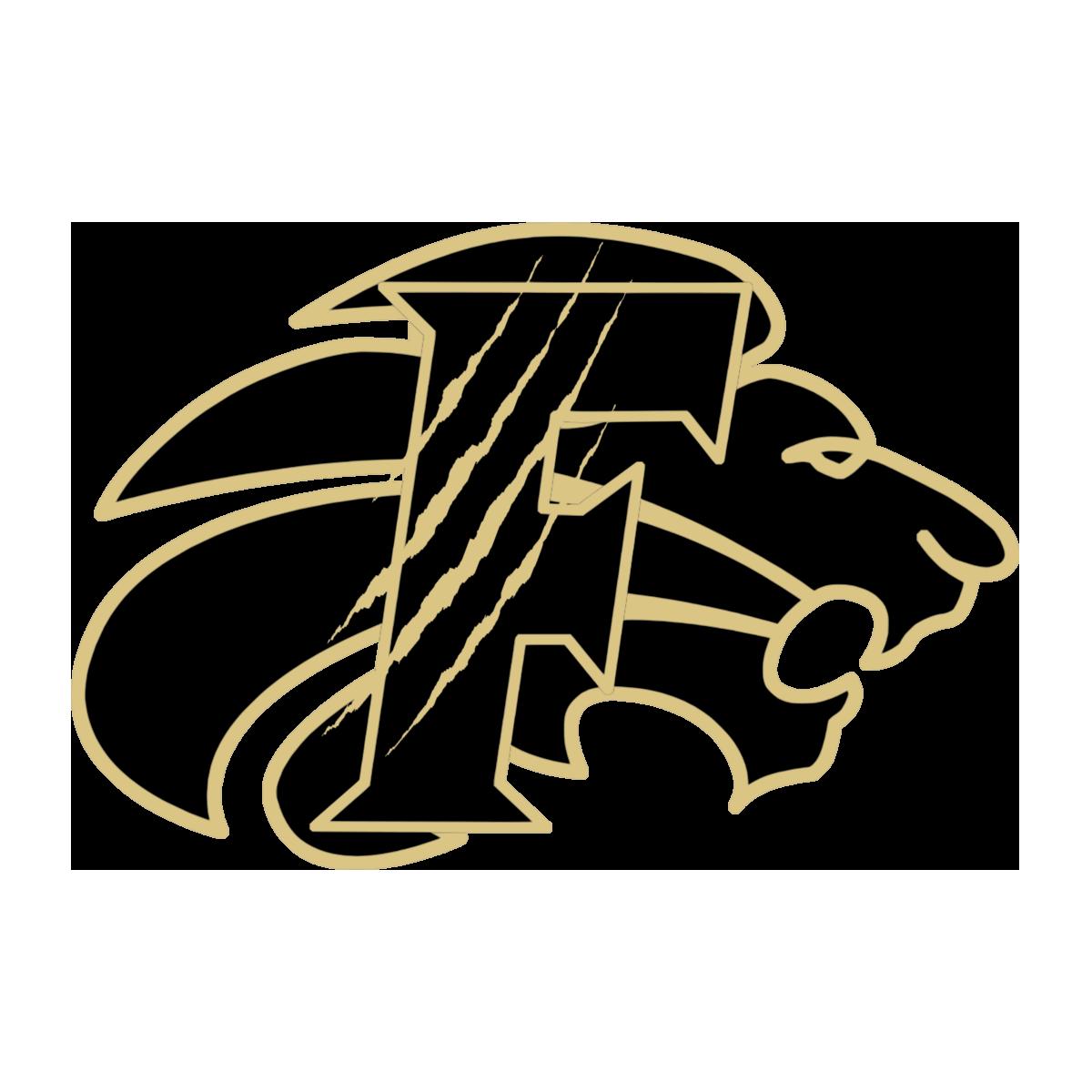 Logo Feldkirchen Lions