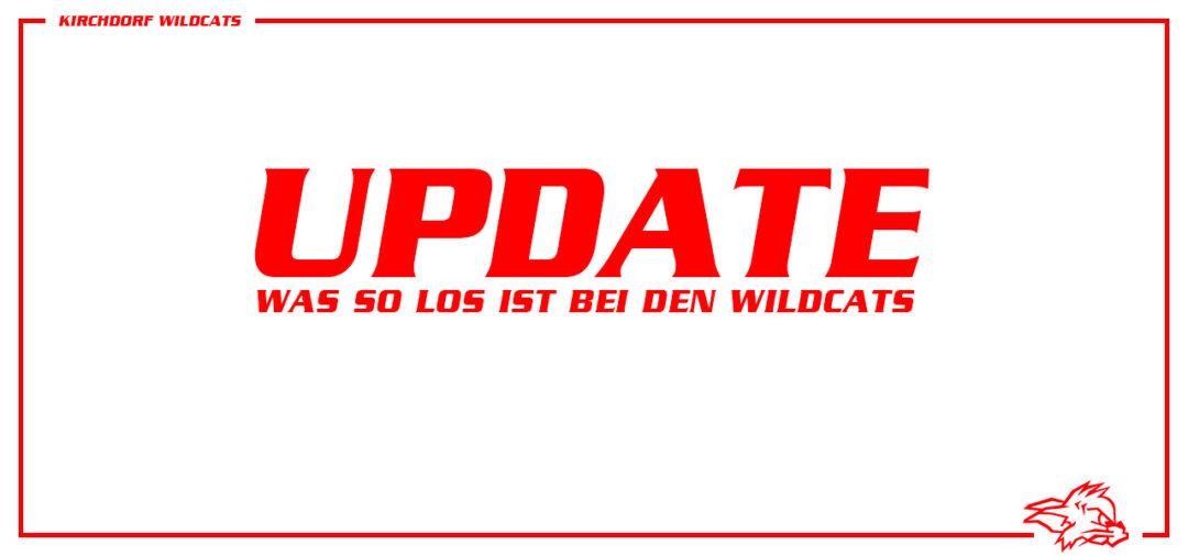 Wildcats 2020